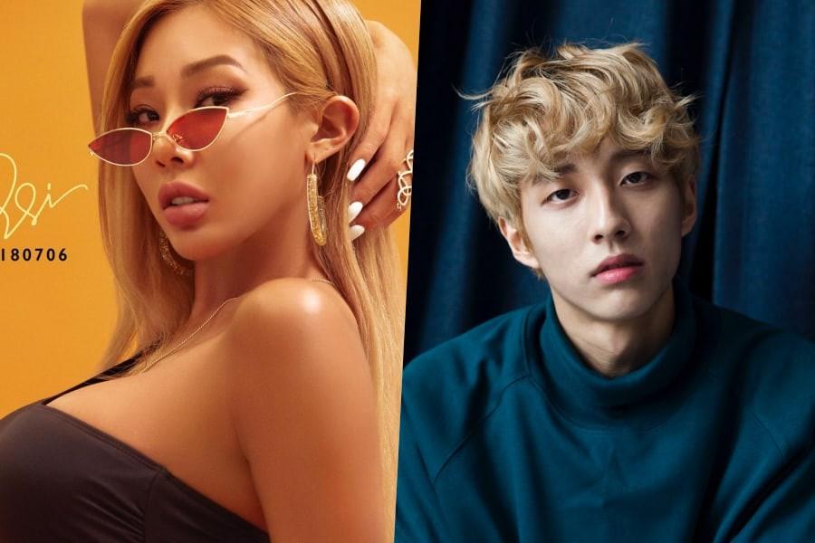 Kpop tháng 7: Idolgroup cũ, mới thi nhau tung MV chào hè - Ảnh 7.