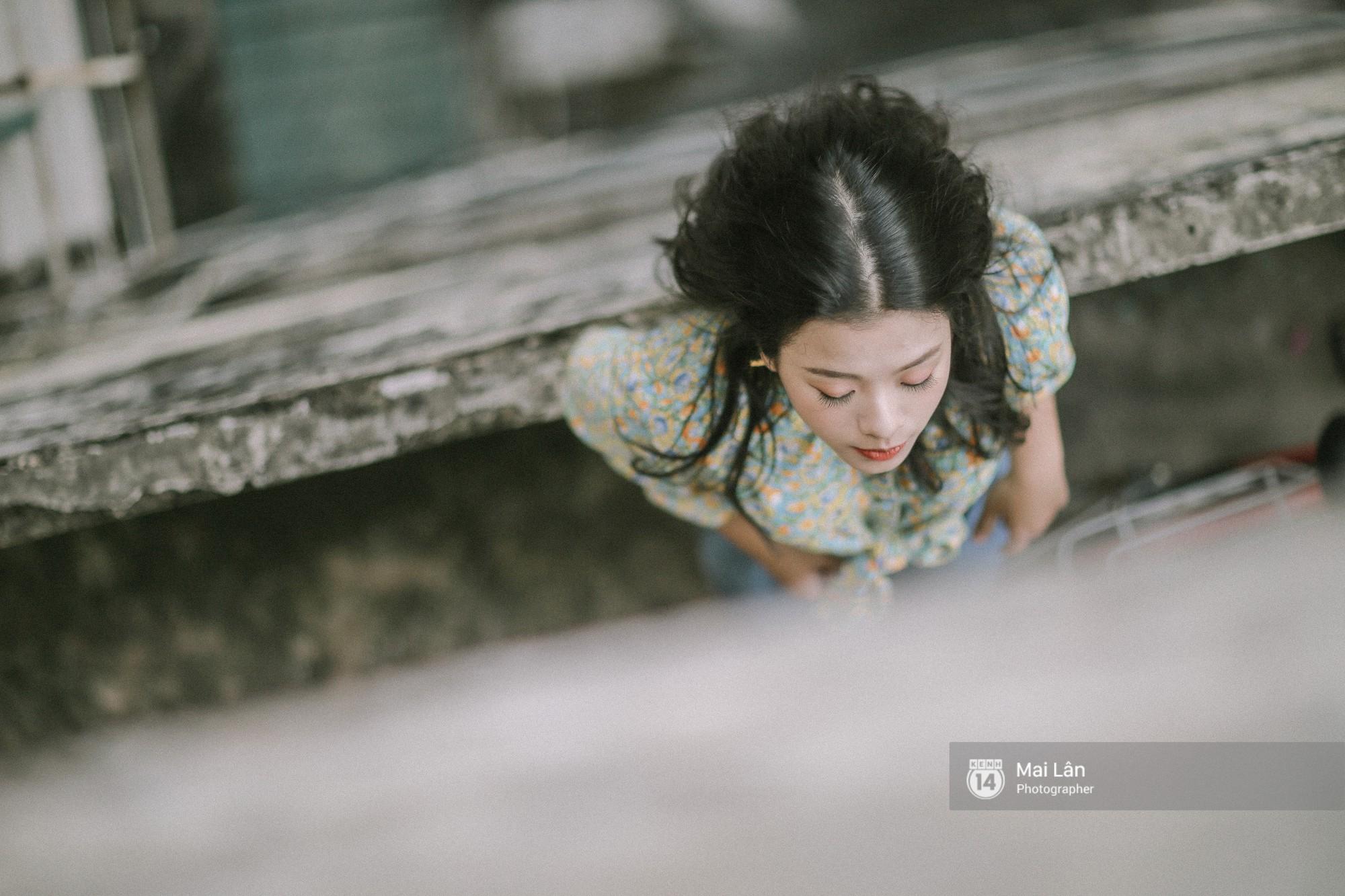 5 năm sau The Voice Kid, con gái NSƯT Chiều Xuân đã trở thành thiếu nữ 14 tuổi, xinh đẹp và tự tin lắm rồi! - Ảnh 16.
