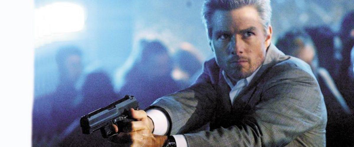 5 bộ phim sẽ khiến bạn mê chú đẹp Tom Cruise ngay lập tức - Ảnh 11.