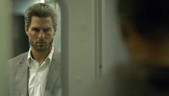 5 bộ phim sẽ khiến bạn mê chú đẹp Tom Cruise ngay lập tức - Ảnh 12.