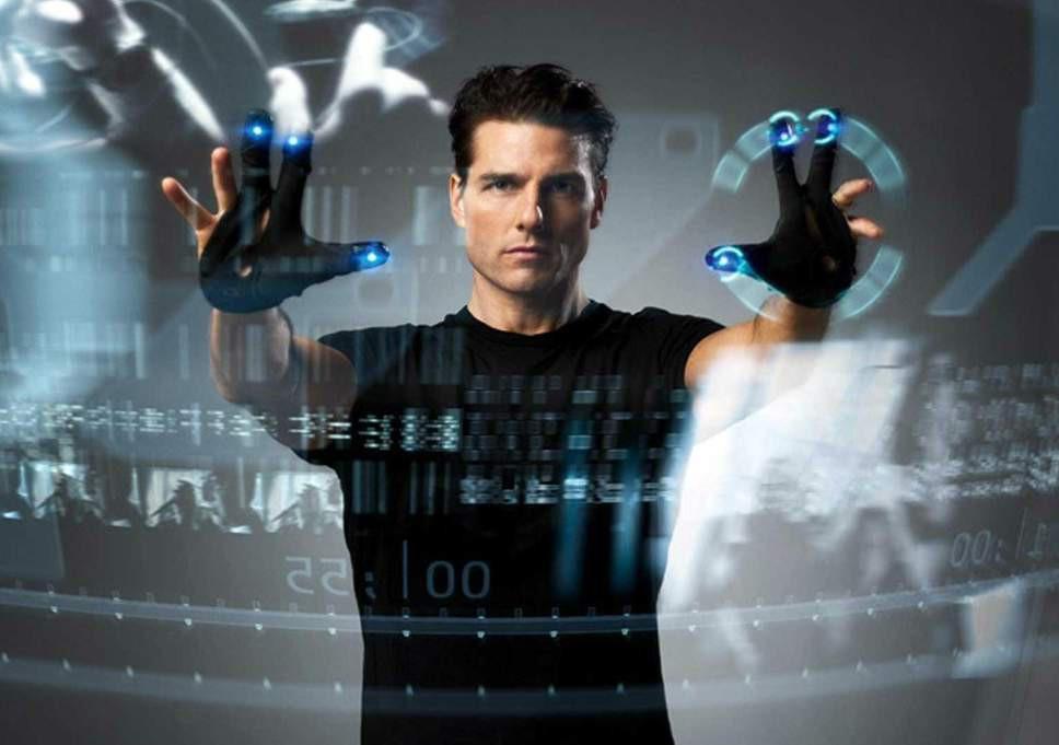 5 bộ phim sẽ khiến bạn mê chú đẹp Tom Cruise ngay lập tức - Ảnh 15.