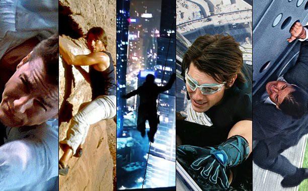 5 bộ phim sẽ khiến bạn mê chú đẹp Tom Cruise ngay lập tức - Ảnh 17.