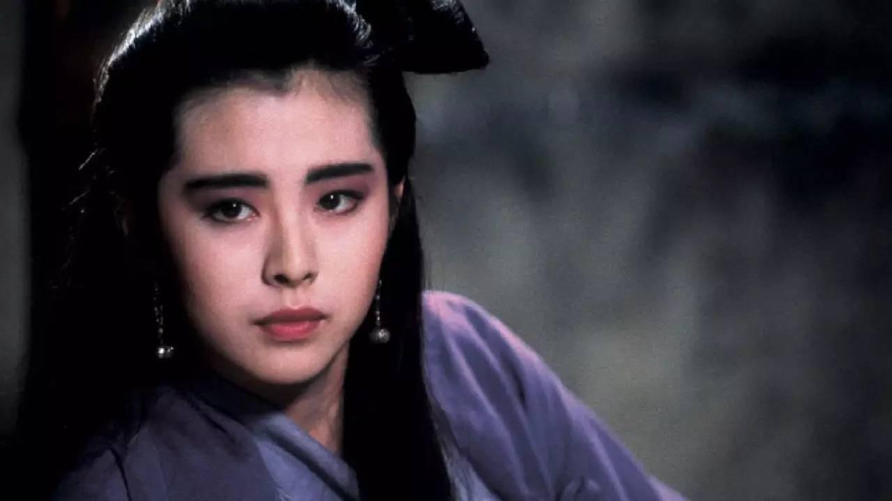"""""""Cả một trời thương nhớ"""" với loạt hình ảnh 15 mỹ nữ tiêu biểu của điện ảnh Hoa Ngữ thập niên 80-90 - Ảnh 2."""