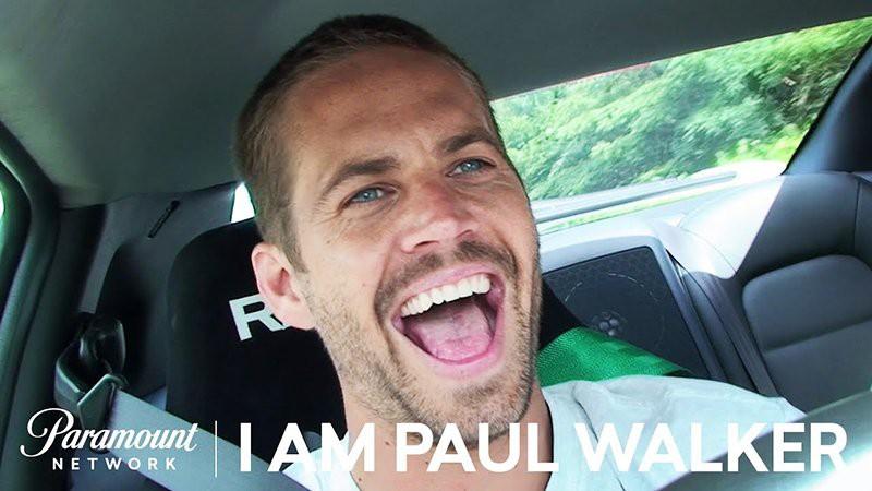 5 năm sau ngày buồn nhất đối với fan Paul Walker, phim tài liệu về tài tử bạc mệnh Fast and Furious ra mắt - Ảnh 4.