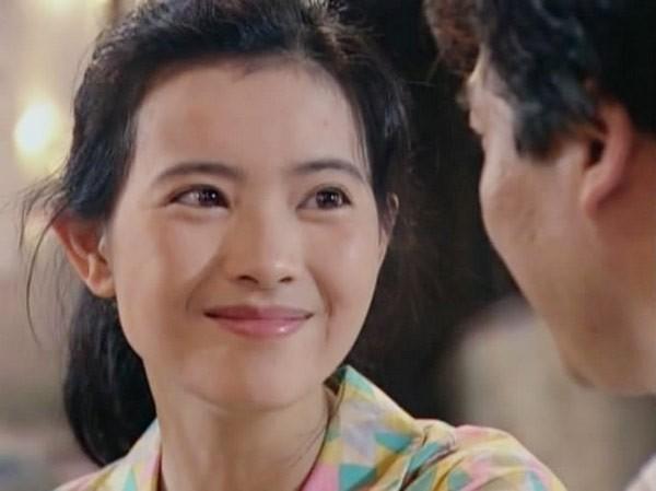 """""""Cả một trời thương nhớ"""" với loạt hình ảnh 15 mỹ nữ tiêu biểu của điện ảnh Hoa Ngữ thập niên 80-90 - Ảnh 12."""