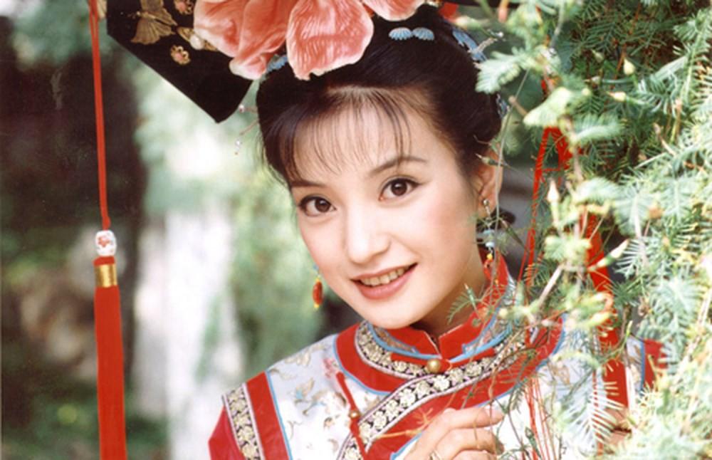 """""""Cả một trời thương nhớ"""" với loạt hình ảnh 15 mỹ nữ tiêu biểu của điện ảnh Hoa Ngữ thập niên 80-90 - Ảnh 17."""