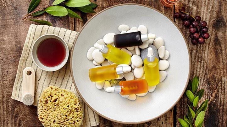Với da dầu, bước chăm sóc đầu tiên luôn là hiểu rõ thành phần nào cần tránh trong sản phẩm dưỡng da - Ảnh 4.