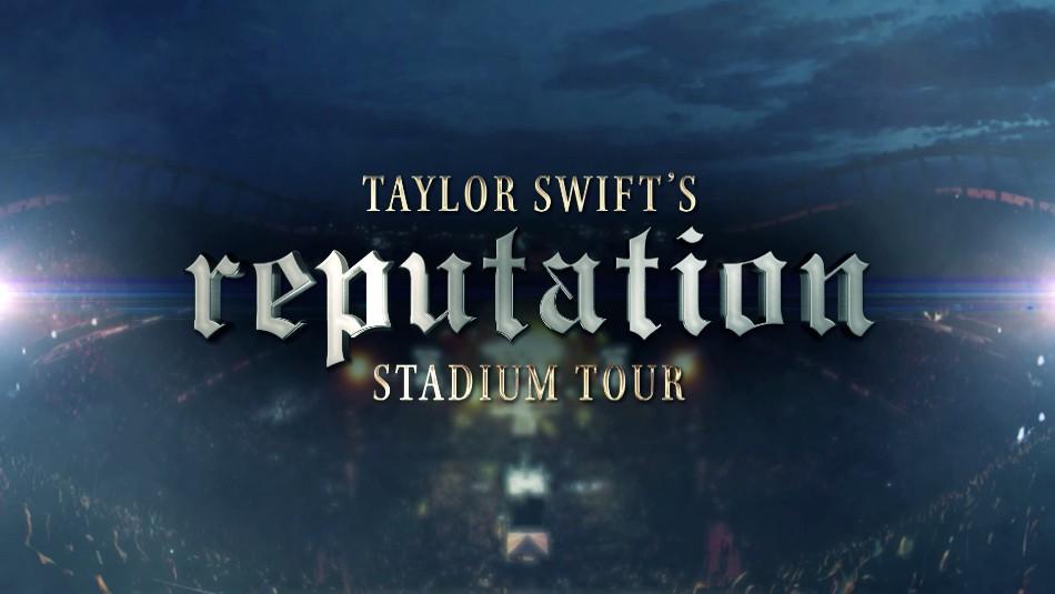 6 lý do chứng minh reputation Stadium Tour là đỉnh cao trong sự nghiệp của Taylor Swift - Ảnh 5.
