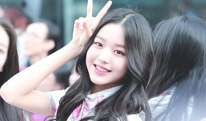 Produce 48 sẽ không phát sóng trực tiếp đêm Chung kết vì có thí sinh dưới 15 tuổi? - Ảnh 1.