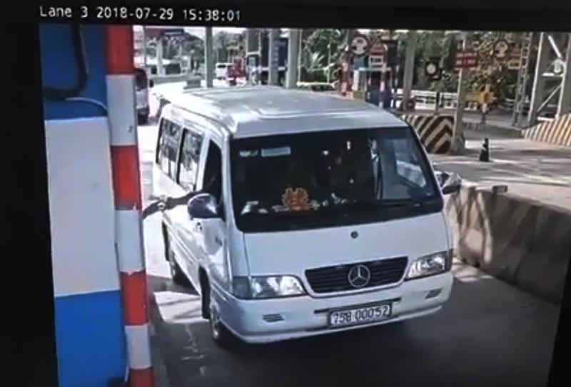Tài xế xe rước dâu trong vụ tai nạn 13 người tử vong chạy xe liên tục 12 giờ - Ảnh 1.
