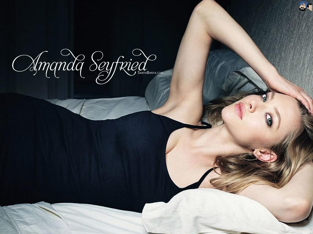 Cô đào đa tình đa tài bậc nhất Hollywood Amanda Seyfried giữ dáng bằng cách nào? - Ảnh 3.
