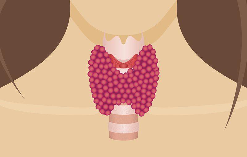Hãy cẩn thận với nguy cơ mắc các bệnh ung thư do béo phì, thừa cân gây ra - Ảnh 9.