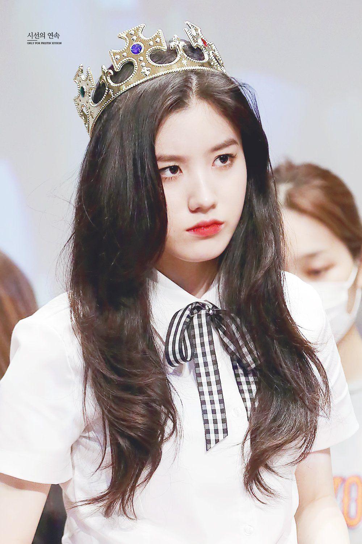 Top mỹ nhân Hàn sinh ra đã có nhan sắc và thần thái công chúa: Ai cũng đẹp khó tin, riêng số 5 từng dao kéo - Ảnh 27.