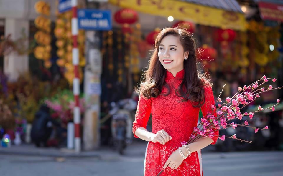 Dàn Hoa khôi Học viện Báo chí sau khi đăng quang nhiều năm: Ai cũng xinh đẹp hơn, thành công hơn! - Ảnh 22.
