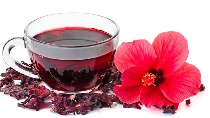 Chống viêm và giảm đau với một số loại đồ uống tuyệt vời - Ảnh 2.