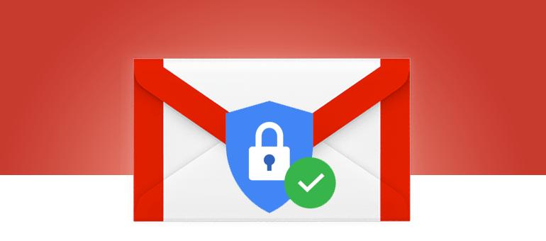 Google theo chân Facebook dính phốt vì dám cho người khác đọc trộm hết Gmail? - Ảnh 2.
