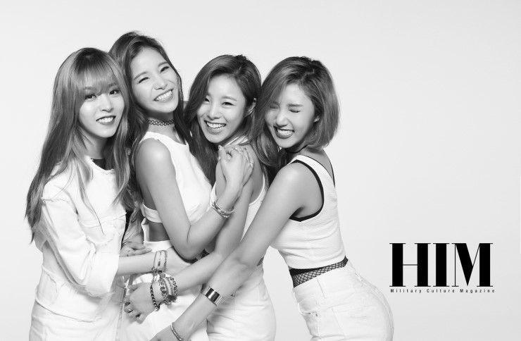 Netizen dự đoán Black Pink sẽ là girlgroup thế hệ mới... tan rã sớm nhất - Ảnh 7.
