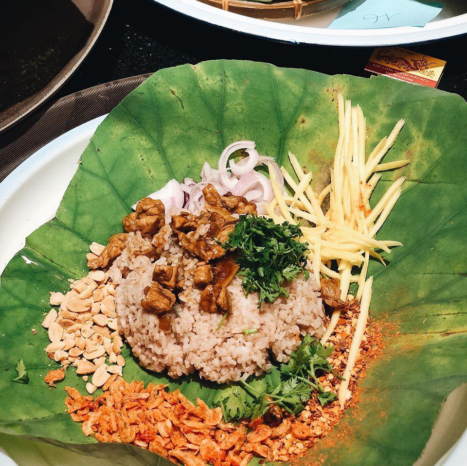 Đi một vòng từ Á sang Âu với 3 nhà hàng đang được giới trẻ Sài Gòn check-in nhiệt tình - Ảnh 6.