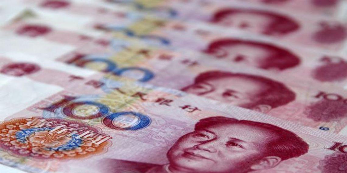 Thánh đào mỏ Châu Phi chém gió lý lịch khủng để lừa bạn gái Trung Quốc số tiền hàng chục tỷ đồng - Ảnh 2.