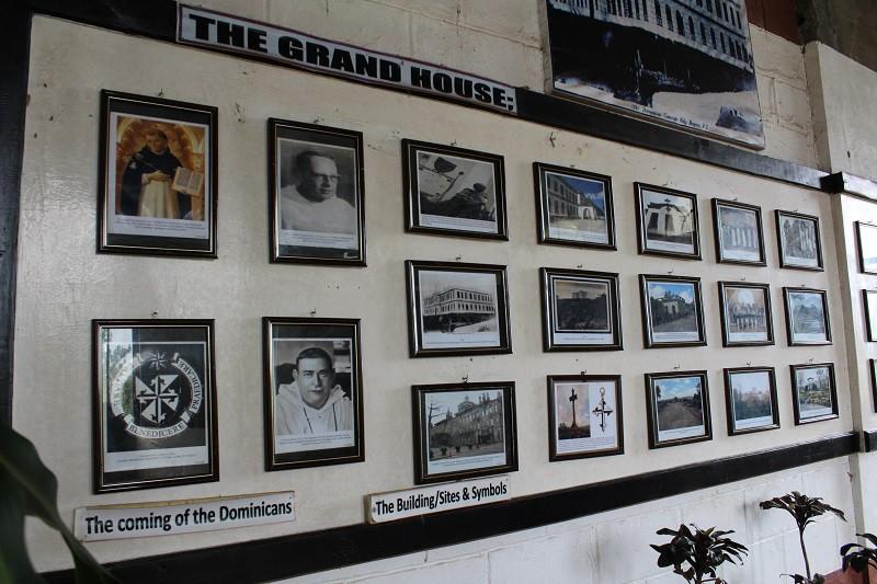 Vẻ ma mị của khách sạn trăm tuổi bị bỏ hoang ở Philippines ẩn chứa nhiều câu chuyện đen tối làm du khách tò mò - Ảnh 3.