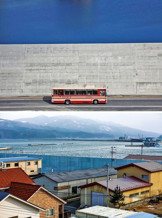 11 sự thực về Nhật Bản khiến cả thế giới ngã ngửa: Những tiện ích, dịch vụ kỳ lạ phục vụ cho cuộc sống hiện đại nhưng đầy cô đơn - Ảnh 2.