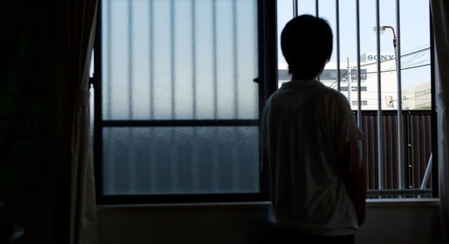 11 sự thực về Nhật Bản khiến cả thế giới ngã ngửa: Những tiện ích, dịch vụ kỳ lạ phục vụ cho cuộc sống hiện đại nhưng đầy cô đơn - Ảnh 3.