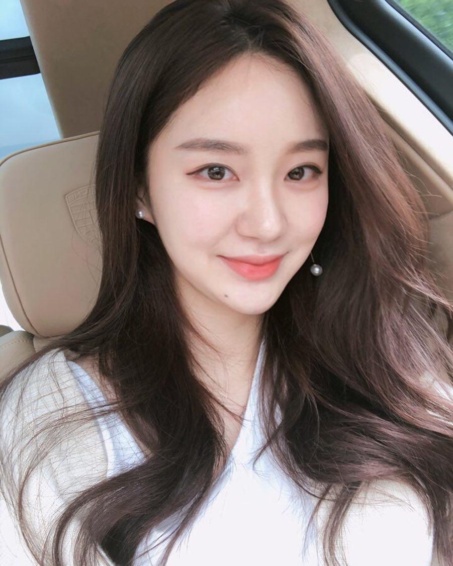 Phụ nữ Hàn luôn duy trì được làn da khỏe đẹp dù tuổi không còn trẻ nhờ 5 tips chống lão hóa này - Ảnh 3.