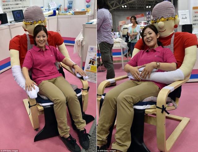 11 sự thực về Nhật Bản khiến cả thế giới ngã ngửa: Những tiện ích, dịch vụ kỳ lạ phục vụ cho cuộc sống hiện đại nhưng đầy cô đơn - Ảnh 8.