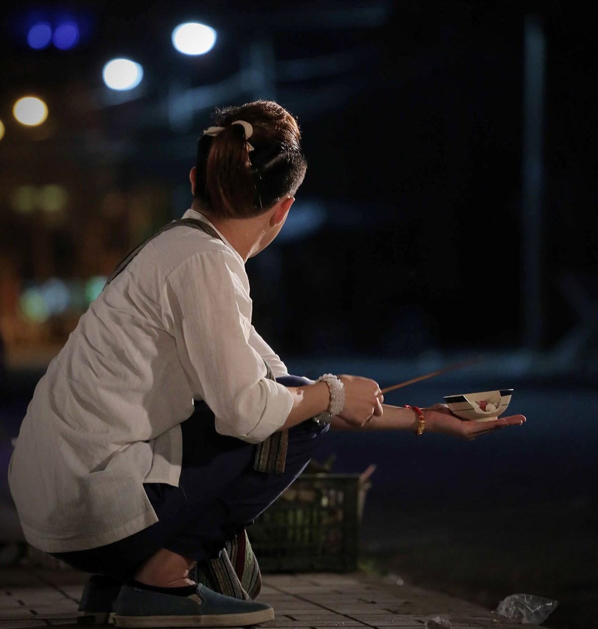 4 lý do khiến Ai Chết Giơ Tay trở thành web-drama được yêu mến nhất của Huỳnh Lập - Ảnh 2.