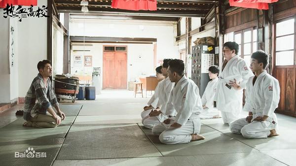 Phim truyền hình Hoa Ngữ tháng 7: Thẩm Nguyệt cùng dàn F4 đối đầu Triệu Lệ Dĩnh, Dương Tử và Lộc Hàm - Ảnh 3.