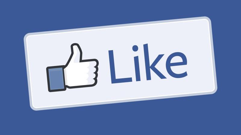 Không phải tự nhiên chúng ta nghiện Facebook đâu, tất cả đều đã được họ tính trước hết rồi! - Ảnh 2.