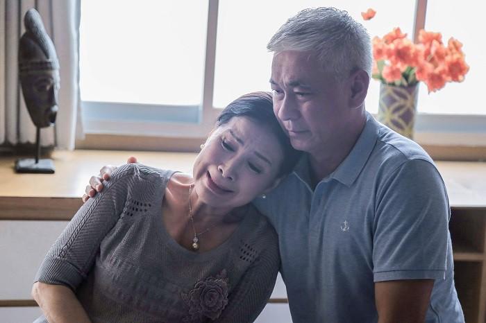 4 lý do khiến Ai Chết Giơ Tay trở thành web-drama được yêu mến nhất của Huỳnh Lập - Ảnh 5.