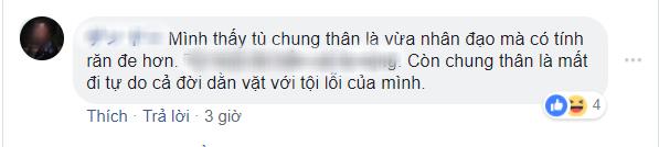 Du học sinh Việt tại Nhật nói gì trước bản án tù chung thân dành cho kẻ sát hại bé Nhật Linh? - Ảnh 14.