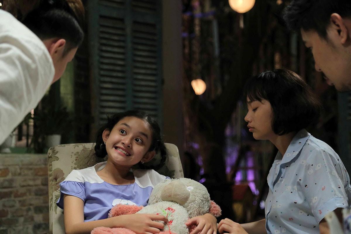 4 lý do khiến Ai Chết Giơ Tay trở thành web-drama được yêu mến nhất của Huỳnh Lập - Ảnh 6.