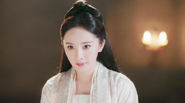Đám cưới của cặp đôi quyền lực Dương Mịch và Nguyễn Kinh Thiên trong phim Phù Dao hoàng hậu