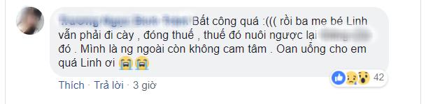 Du học sinh Việt tại Nhật nói gì trước bản án tù chung thân dành cho kẻ sát hại bé Nhật Linh? - Ảnh 16.