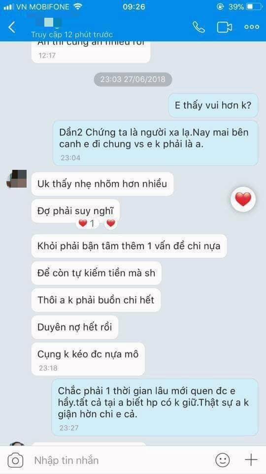 Vụ đánh ghen ở Nghệ An: Người chồng lên tiếng nếu cô ấy còn quấy phá tôi sẽ kiện - Ảnh 4.
