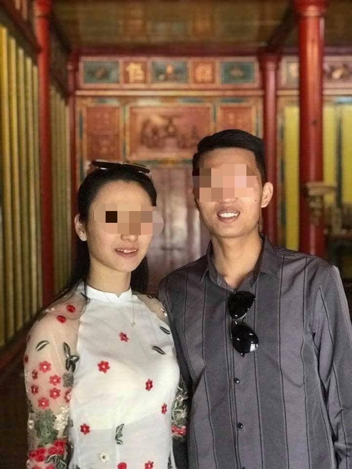 Vụ đánh ghen ở Nghệ An: Người chồng lên tiếng nếu cô ấy còn quấy phá tôi sẽ kiện - Ảnh 5.