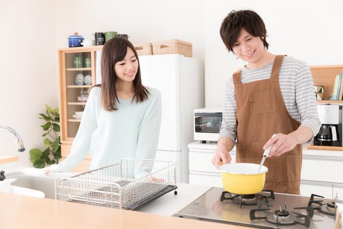 Ikemen và ikedan - Hai tiêu chuẩn vàng của đàn ông Nhật Bản được chị em phụ nữ nước này yêu thích - Ảnh 5.