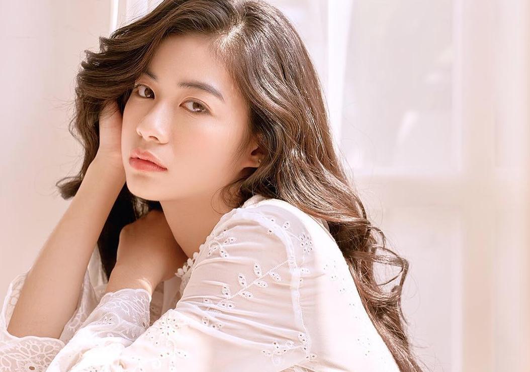 Vi Nguyễn - nàng thơ lookbook mới của Instagram với thần thái miễn chê - Ảnh 6.