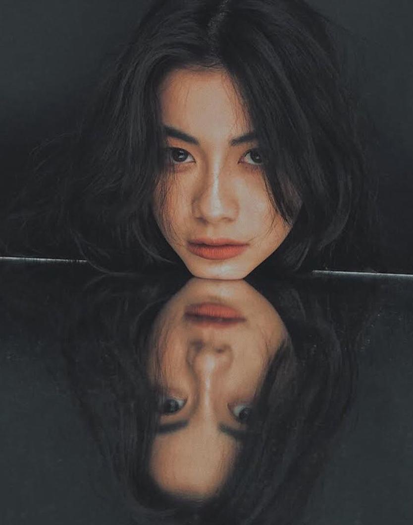Vi Nguyễn - nàng thơ lookbook mới của Instagram với thần thái miễn chê - Ảnh 7.