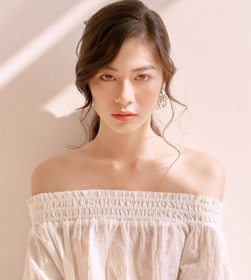 Vi Nguyễn - nàng thơ lookbook mới của Instagram với thần thái miễn chê - Ảnh 10.