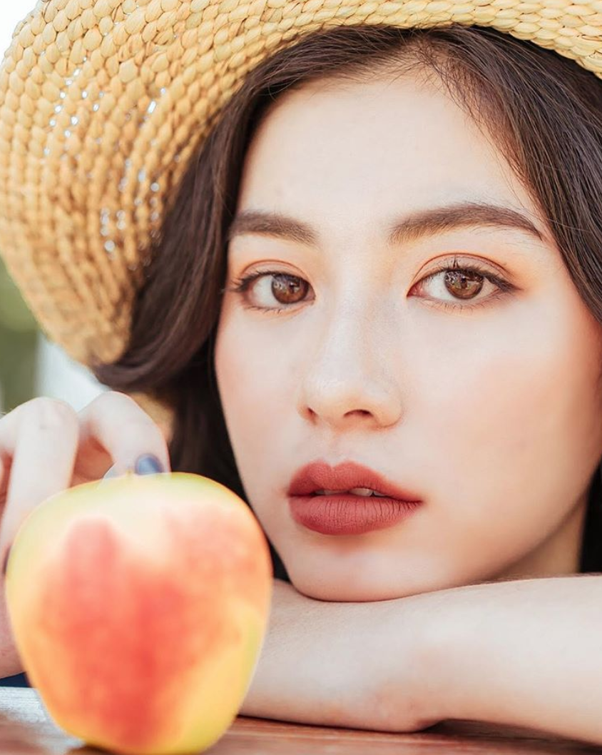 Vi Nguyễn - nàng thơ lookbook mới của Instagram với thần thái miễn chê - Ảnh 5.