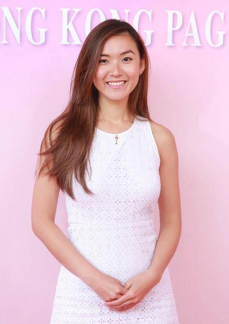 Chán nản với nhan sắc tuột dốc của dàn thí sinh thi Hoa hậu Hồng Kông 2018 - Ảnh 18.