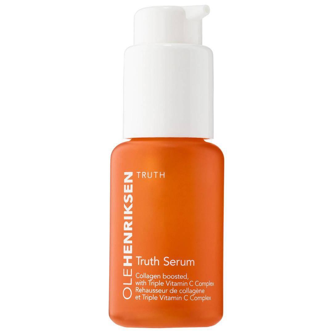 6 sản phẩm dưỡng da bất ly thân khi đi máy bay của một beauty editor để duy trì làn da khỏe đẹp - Ảnh 4.