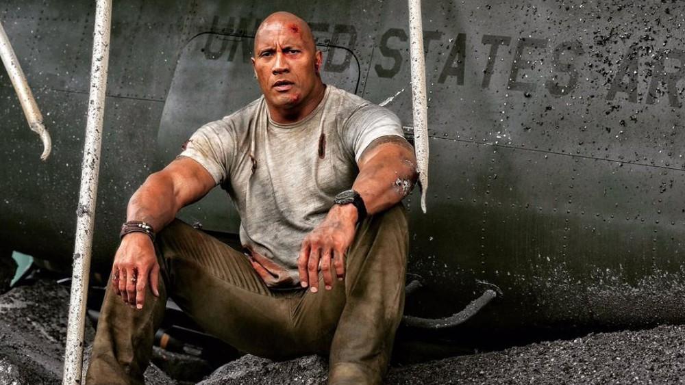 9 bài học xương máu từ màn ảnh Hollywood nửa đầu 2018, ôn nhanh kẻo nguội! - Ảnh 14.