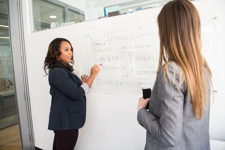 Nếu có ý định đi du học Mỹ, hãy tham khảo ngay 5 việc làm thêm lương cao mà sinh viên Đại học Harvard ưa chuộng - Ảnh 2.