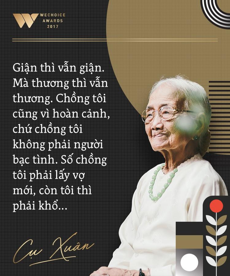 Phim điện ảnh về những con người truyền cảm hứng của Việt Nam: Tại sao không!? - Ảnh 1.