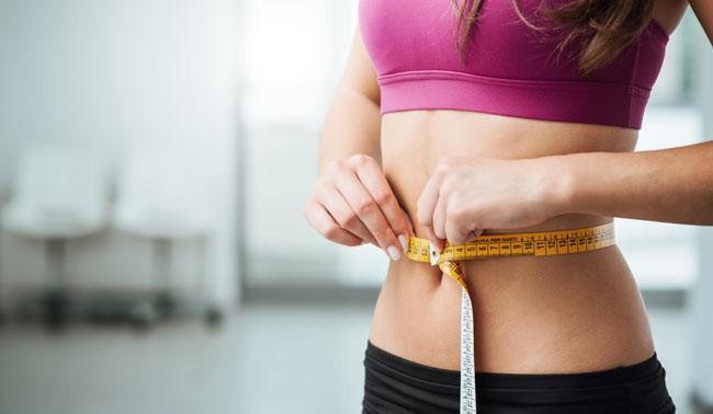 Đây là những lý do mà bạn nên bổ sung nước chanh gừng vào chế độ ăn uống hàng ngày - Ảnh 1.