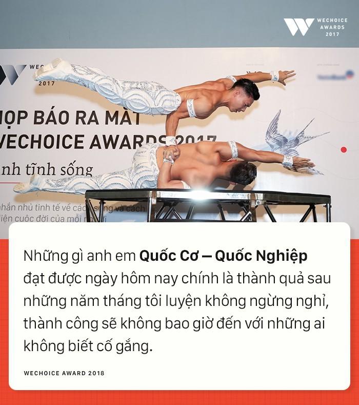 Phim điện ảnh về những con người truyền cảm hứng của Việt Nam: Tại sao không!? - Ảnh 7.